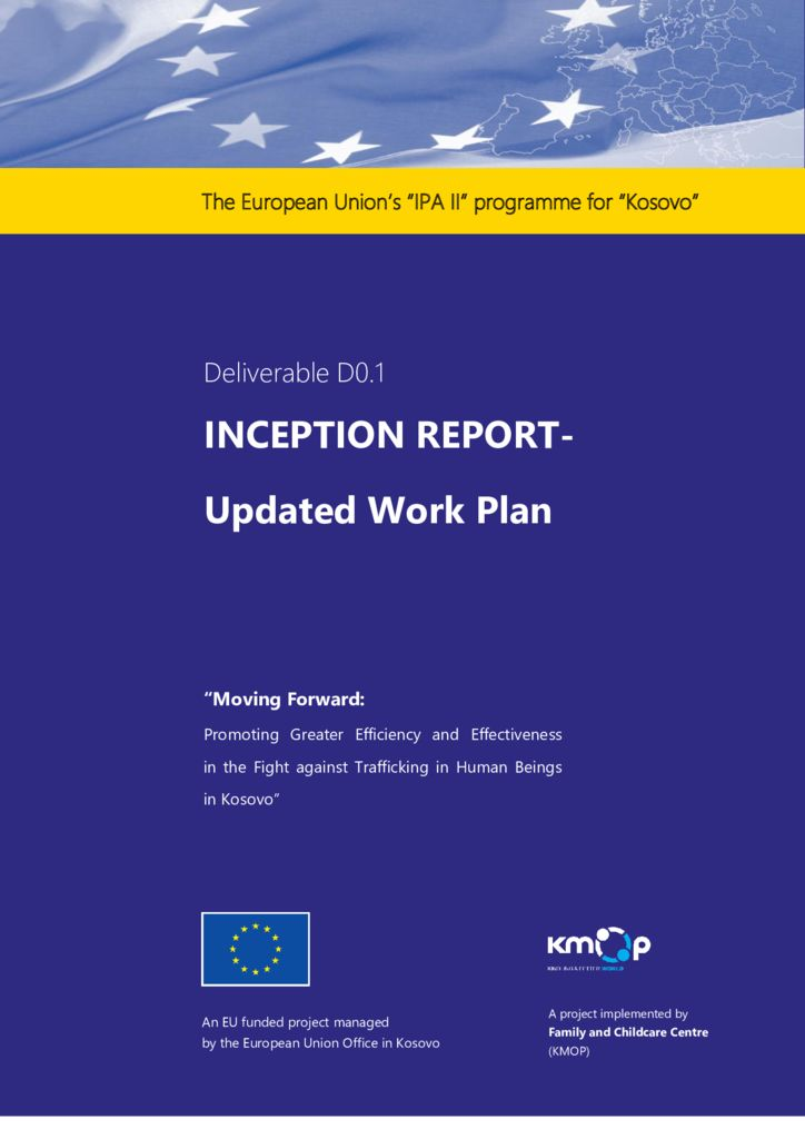 thumbnail of XK382-826_Work Plan_April 2017_EN