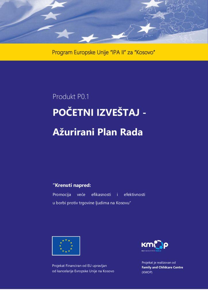 thumbnail of XK382-826_Work Plan_April 2017_RS
