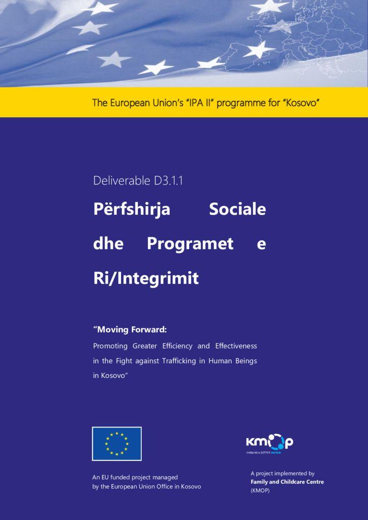 thumbnail of ΧΚ382-826_D3.1.1_Social_Inclusion_Reintegration_Programs_ALB