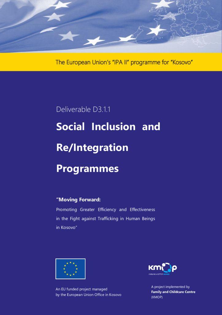 thumbnail of ΧΚ382-826_D3.1.1_Social_Inclusion_Reintegration_Programs_ENG