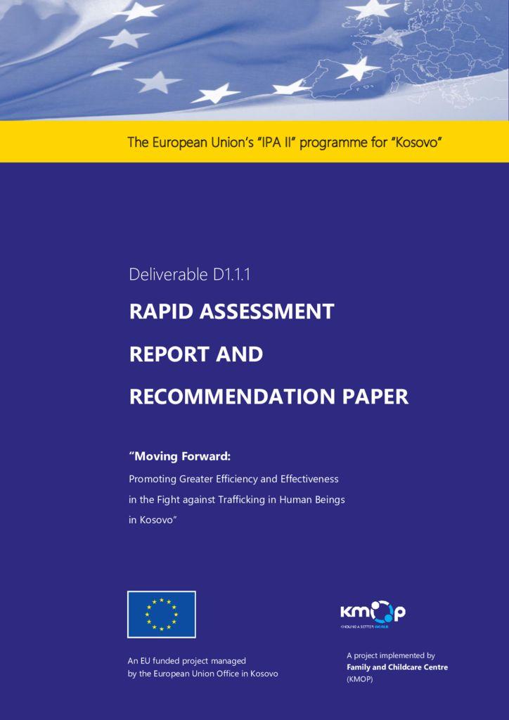 thumbnail of XK382-826_D.1.1.1_Rapid Assesment Report_ENG